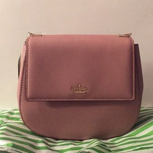 BRAND NEW NEVER USED KATE SPADE PURSE